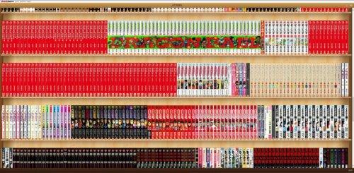 eBookJapan背表紙機能の本棚